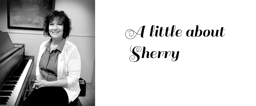 biopic-and-title- SHERRY