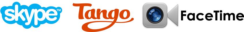 skype-facetime-tango-icons